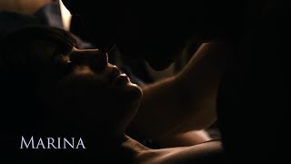 MARINA (cortometraje, 2010, short film, english subs)