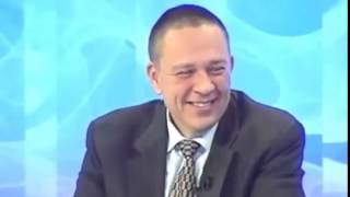 видео ebay на русском языке в украине
