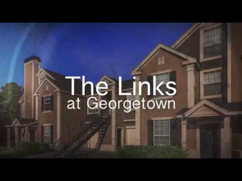 Links at Georgetown - Savannah, GA
