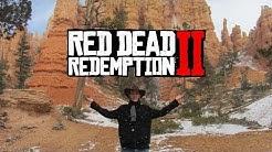RED DEAD REDEMPTION 2 🐎🤠 [LIVE] #03 24 Stunden Stream II [Cam] Deutsch / German