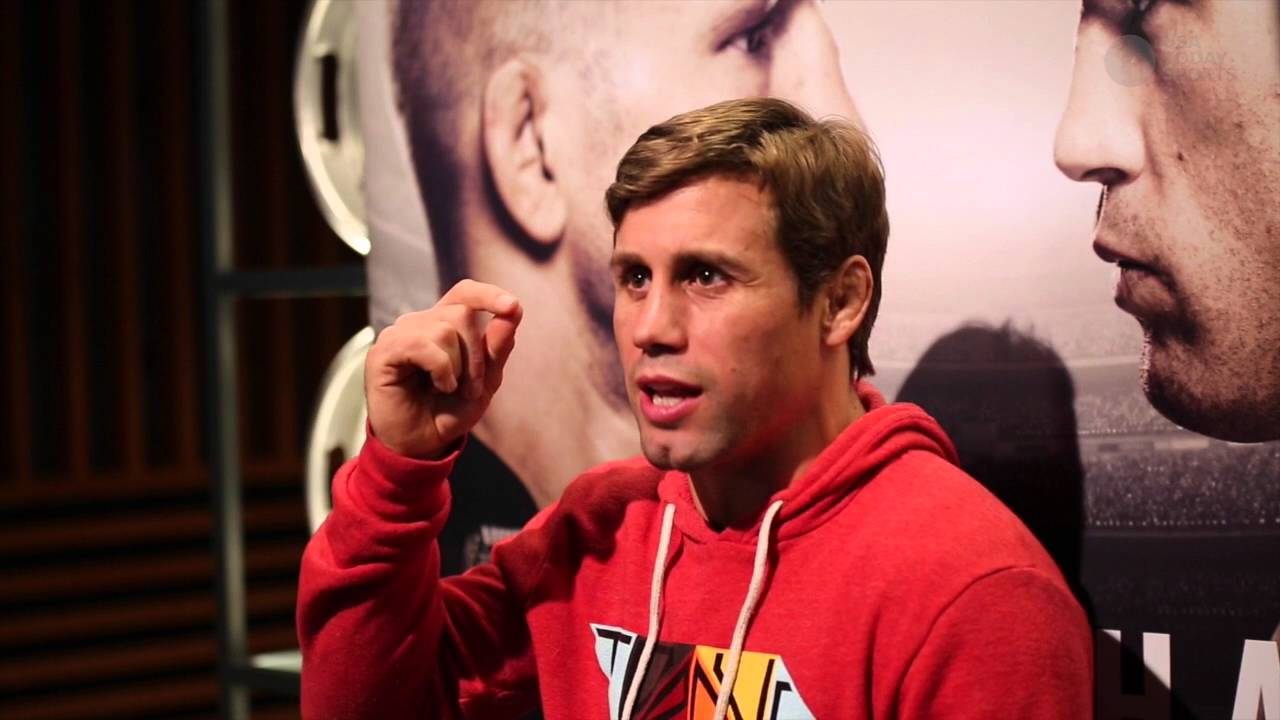 Faber fight night 81 betting money line betting meanings