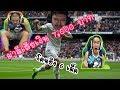 มาลีสวยมากเสียเงินให้ King SoYer 7,000 (Fifa Rerun)