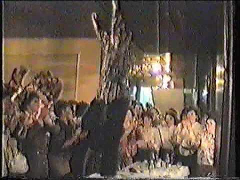 Vlasenica 1991
