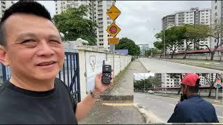 Distance Of Wireless Doorbell