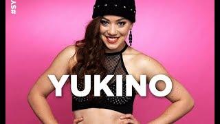Yukino McHugh Showreel