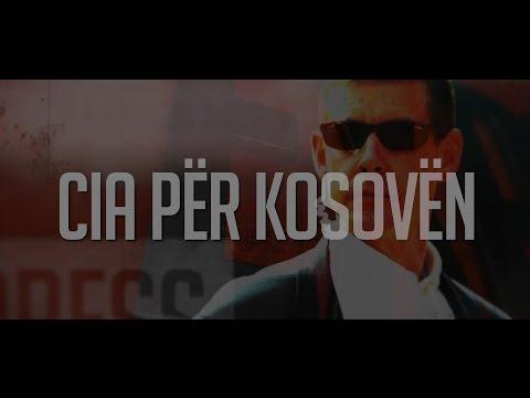 """#ZonaExpress: """"CIA për Kosovën"""" (Pjesa e parë)"""