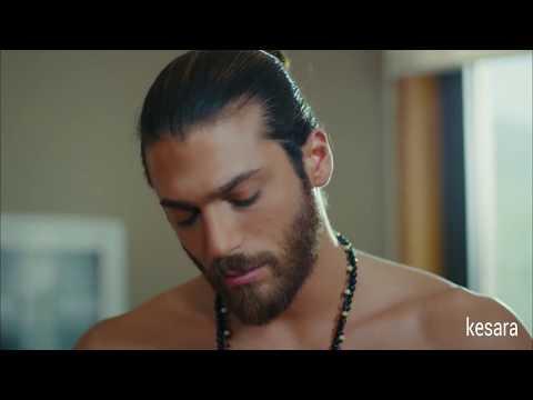 I Don't Wanna Live Forever // Zayn ft. Taylor Swift // Can & Sanem // Erkenci  kuş // BULGARIA