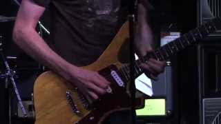Paul Gilbert Plays Lynyrd Skynyrd What's Your Name :Guitar Center Sessions