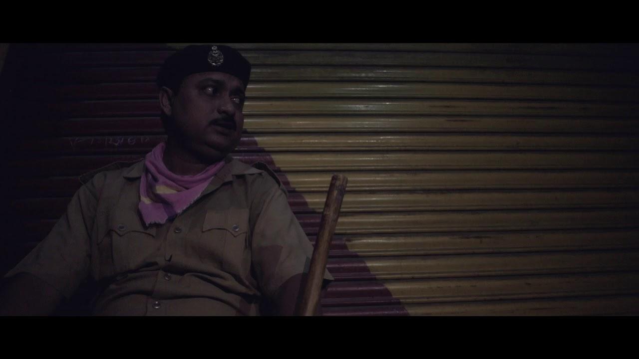 Bengali Short Film -2571