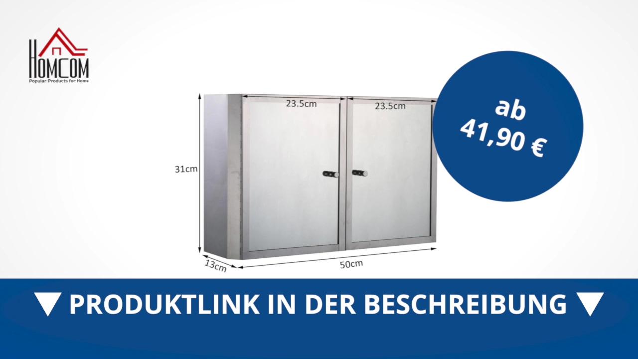Sympathisch Badschrank Spiegel Dekoration Von Spiegelschrank Mit Edelstahl - Direkt Kaufen!