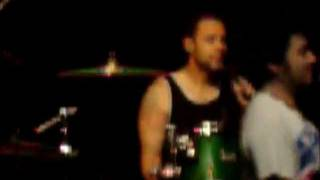 NOFX LIVE AT THE FILMORE 2011: PART 4(Arming the Proletariat with Potato Guns)