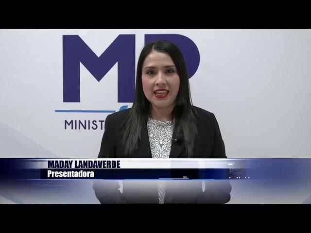 MP AL INSTANTE 28 DE NOVIEMBRE 2019