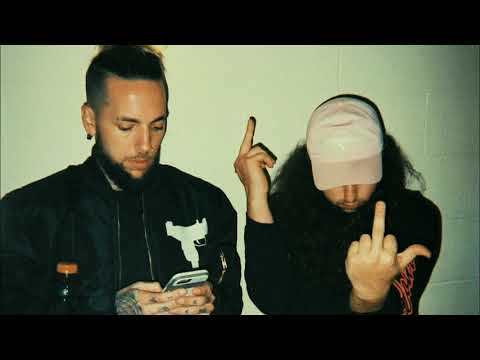 $UICIDEBOY$ - I AM THE APOCALYPSE