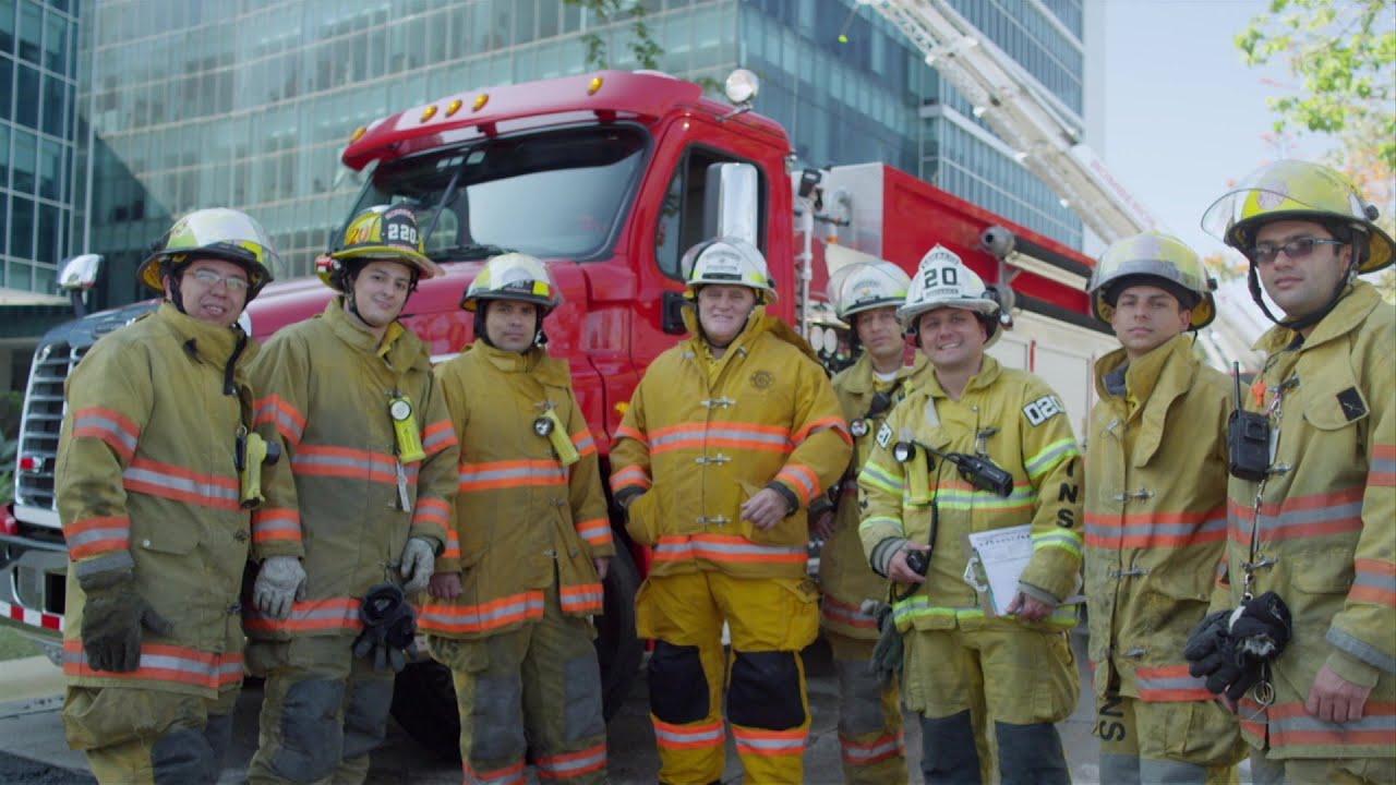 Resultado de imagen para bomberos sin copyright