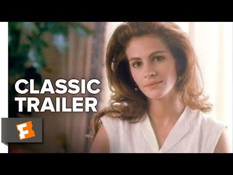 Pretty Woman (1990) Trailer #1 | Movieclips Classic Trailers