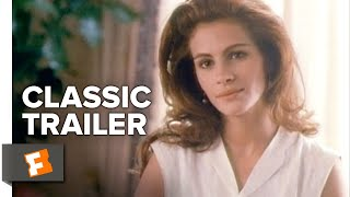 Pretty Woman (1990) Trailer #1 | Movieclips Classic Trailers