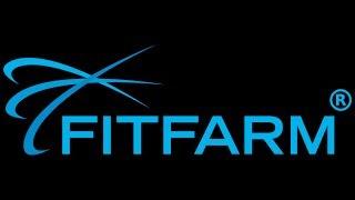 Jari Mentula & Fitfarm Crew PROMO 2014 - Muscular Development España