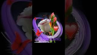 Kannada god songs