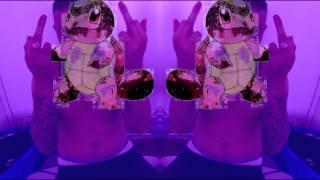 TIGP x LOGIC (YYY) - RAKEŤÁCI