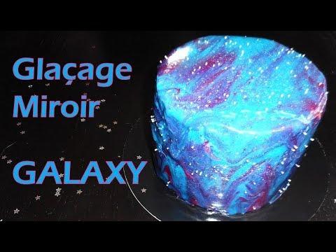 ★-glaçage-miroir-galaxy-★