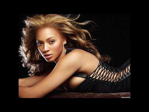 Happy Birthday Song - Beyonce