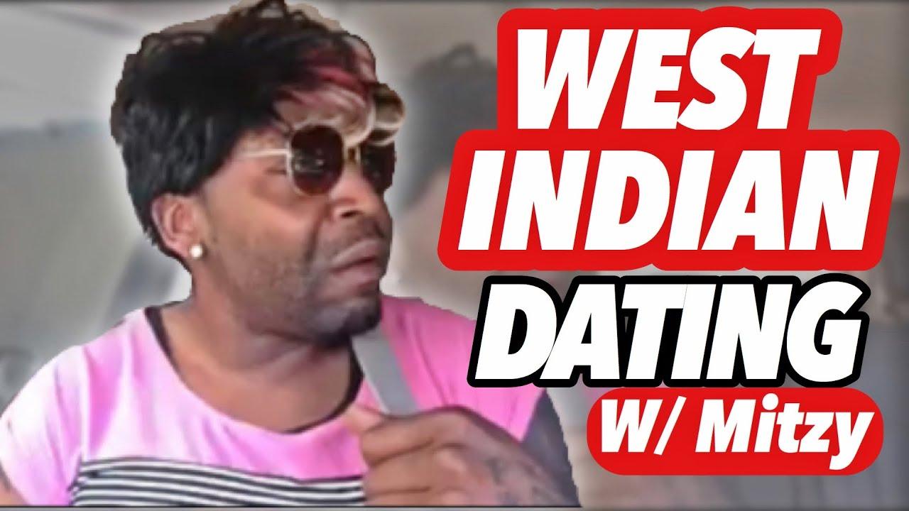 Westindian dating dating christchurch new zealand