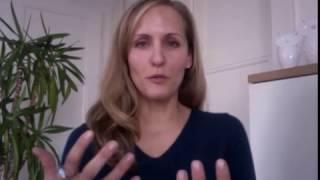 Comment guérir une allergie cutanée ou une peau réactive ? NON aux allergies