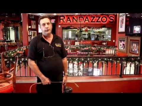 AAA Assassin Enterprises Pest Control at Randazzo's Restaurant Miami - Pest Control Coral Gables