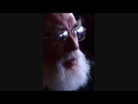 Cold reading Part 2 - John Edward - James Randi