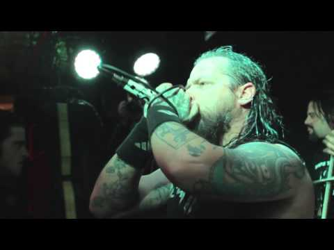 RINGWORM at A389 Recordings X Anniversary Bash (FULL SET)