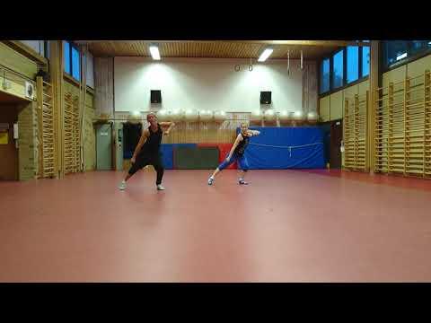 Live it up - Nicky Jam feat Will Smith & Era Istrefi