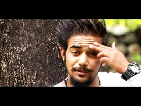Tu Hi Mera Pyar || Rapper KD || 2016 || Rap Song