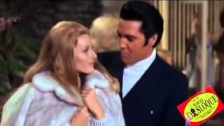Elvis Presley   A Little Less Conversation Original Movie Version