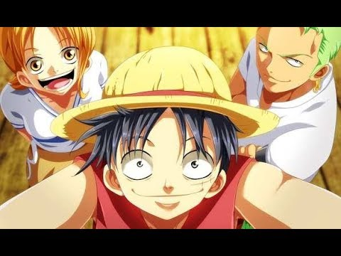The Mystery Behind the 11th Straw Hat Pirate || IS THIS THE ANSWER!?! || One Piece