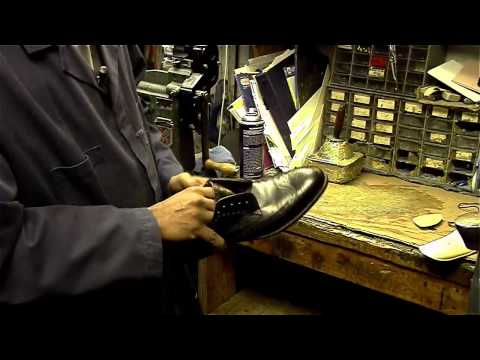 How to Add Arch Support to Shoes