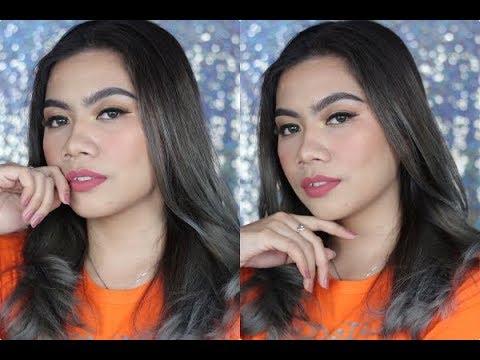 purbasari-one-brand-makeup-tutorial-|-jihan-putri