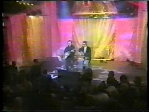 Ray+Dave Davies: Sunny afternoon + Scattered unplugged