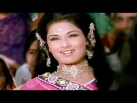 Chori chori old movie songs