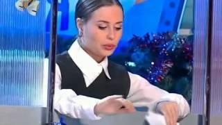 Уральские пельмени Сберкасса mp4 27 11 2012(, 2012-11-28T19:06:55.000Z)