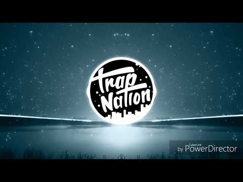 Trap Nation ( 1 Hour) Best music (NO ADS)