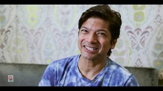 Shaan on his new Puja album Hoyto Prem | Releasing 19th September