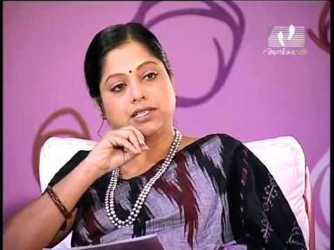 SEX AND YOU | Episode 49 | Female Sex Organs │Athmeeyayathra TV