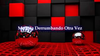 Скачать Red Nothing And Everything Sub Español HD Lyrics