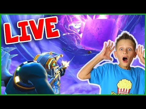 New SEASON 6 Battle Pass Live!!!