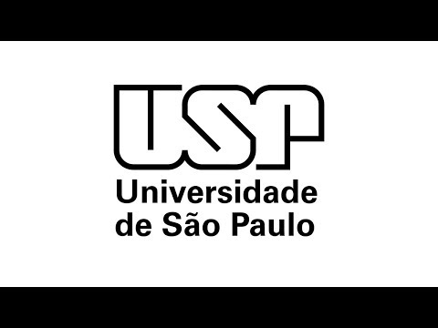 University of São Paulo (USP) - English institutional video