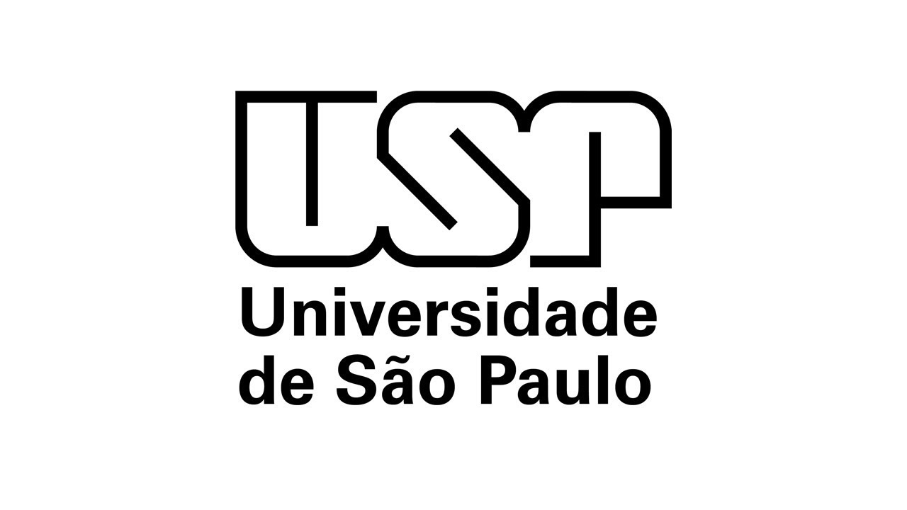 Image result for University of Sao Paulo