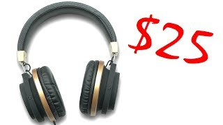 Video Cheap Headphones on a Budget download MP3, 3GP, MP4, WEBM, AVI, FLV Agustus 2018
