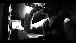 Teen Scene - London vinyl club night