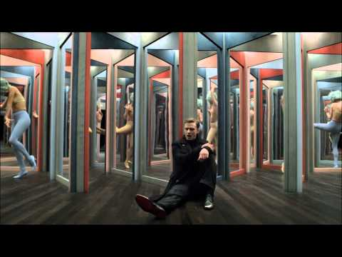 Justin Timberlake - Mirrors Part II...