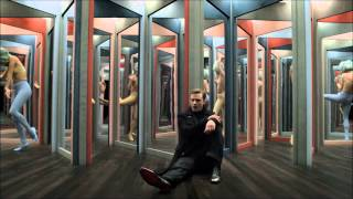 Justin Timberlake - Mirrors Part II (Official Music Video)